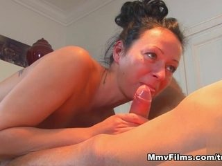 Couple Enjoy Some Public Foreplay Video - MmvFilms