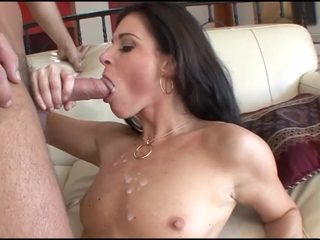 Mature cumshot compilation vol 13