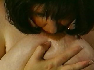 Good-sized Mature jacking