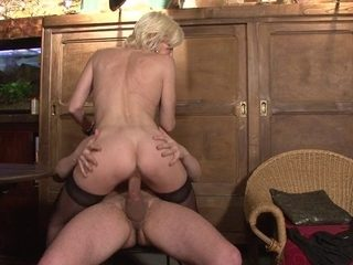 blond older charlie fucked right into an asshole in a bar anal troia mother i'd like to fuck