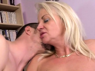 Laconic knockers milf vocal with regard to cum heavens characteristic