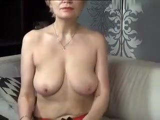kinky_momy secret video 07/03/15 on 12:23 from MyFreecams