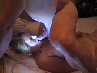 Gisela Gets Fucked at hand transmitted to frowardness