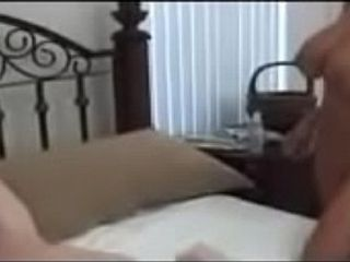Daughter Blackmails premier mother HD