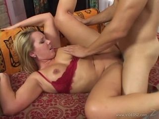 i want to cum-on your mammas face