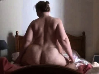 My Wifes big nuisance Fucked heavens thick as thieves Cam
