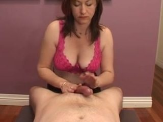Milf Dirty Talking TitFucking Long Version