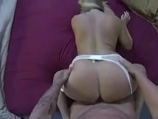 Stepmom & Stepson Affair 61 Mom I Always get what I Want