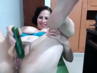 isahotx intimate movie scene on 01/21/15 17:21 from chaturbate