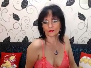 cindycream secret movie on 01/21/15 15:24 from chaturbate
