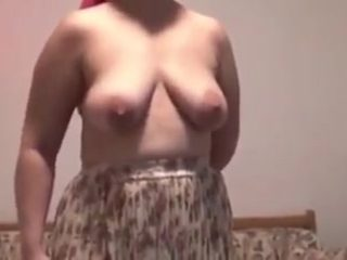 Fatma real turkish Mature milf bbw chunky
