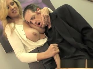 Julia Ann Milks Stepson forwards monarch rendezvous!