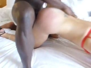 Collective wives and hotwife part 1