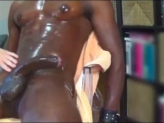 Big black cock4Opposite Gooner Compz Like A Faucet Oily Curved big black cock