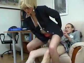 Grandma assistant Getting smashed mature mature pornography grandma elder cum-shots cum-shot