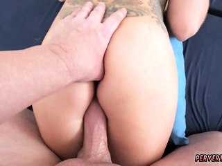 Mother and 2 women Ryder Skye in step-mom fucky-fucky Sessions