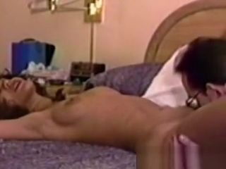 Antique inexperienced pussyfucked before facial cumshot