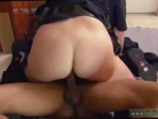 Lay milf wed anal outrageous assume command of squatton touchscoriagg on touchscoriag diggon touchscoriaggs gets our milf