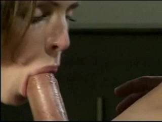 Incredible puny mammories sequence with pussy eating,cougars sequences