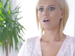 with stepmom and big stepbrother russian sex 2017