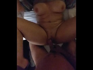 indian hardcore sextape with pornstar at home like pro .us fun at home