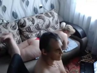 ledi50 non-professional episode on 1/29/15 14:28 from chaturbate