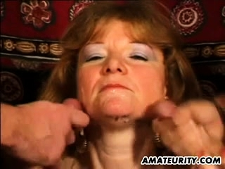 Holly Heart rectal double intrusion gang-fuck dual intrusion