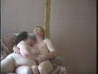 68 yo extremely fat brunette housewife lured and jerked off my buddy