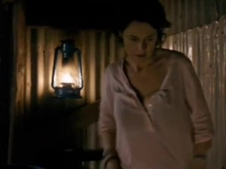 Belinda Stewart-Wilson down in the mouth Compilation