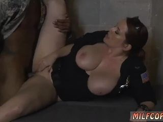 Cougar nails woman faux Soldier Gets Used as a nail fucktoy