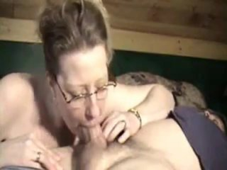 53 years old Deepthroat Amateur Marian