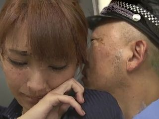 Exotic asian tart in hottest oral, cougar JAV vid