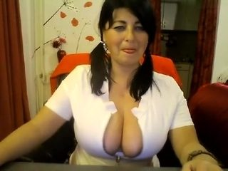 hotsexexpert secret episode on 01/23/15 15:06 from chaturbate