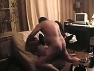 Adult amateur sex