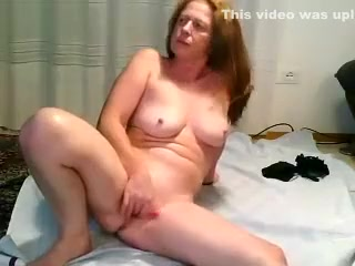 Backside fingerblasting and pearly playing
