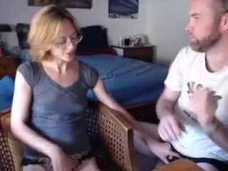 hopefulromantics private record 07/11/2015 from chaturbate