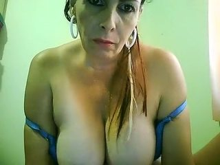 isahotx secret episode on 01/30/15 22:03 from chaturbate
