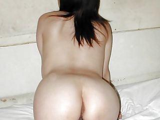 Mature Japanese Like to Play and Fuck