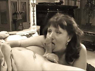 Granny Gets Anal above moreover (Recolored)