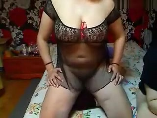 s3x4all private video on 05/16/15 19:30 from Chaturbate