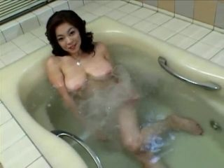 mom with big tits fucking ugly guy (Japanese uncensored)