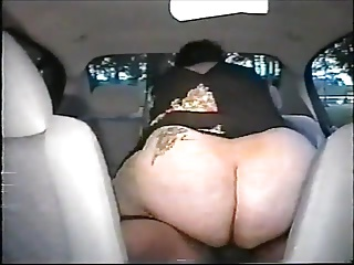 Xhamster member and his BBW wife