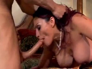 Mom fucked Sons best Friend