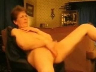 Previous Pussy