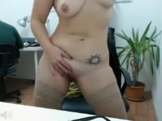 Bitchy cougar i faced on SexycougarDate.net