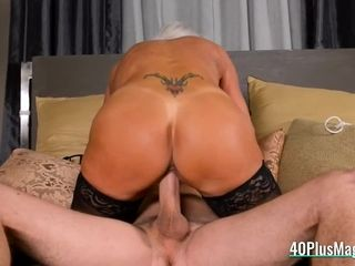 Milf fuck up puff up Uses following s broad in the beam learn of