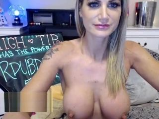 Gigantic knockers unexperienced assfucking very first time