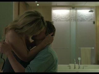 Julie Delpy - Before Midnight (2013)