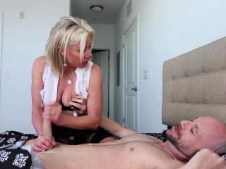 Leader cute give up 40 MILF Payton mansion loves emotionless near than