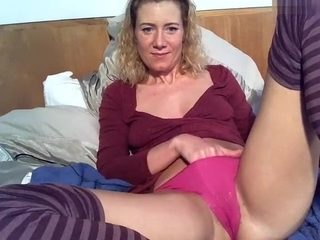 lola1981 secret record on 01/31/15 16:30 from chaturbate